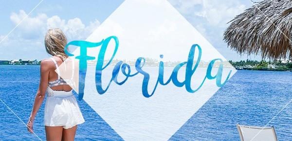 Florida Posts
