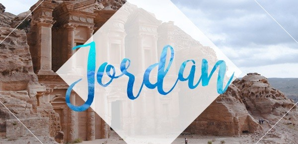 Jordan Posts