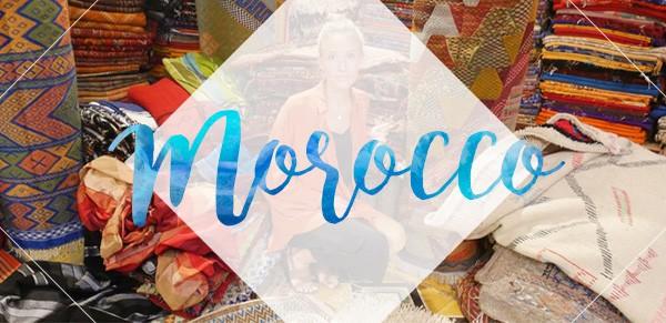 Morocco Posts