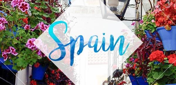 Spain Posts