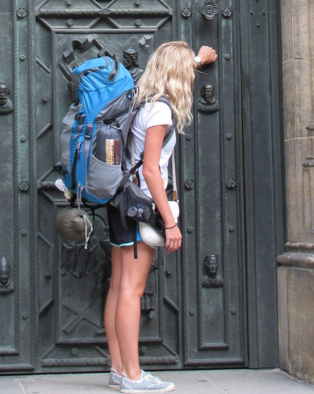 packing checklist, backpacking, travel tips, tips, packing tips, what not to pack