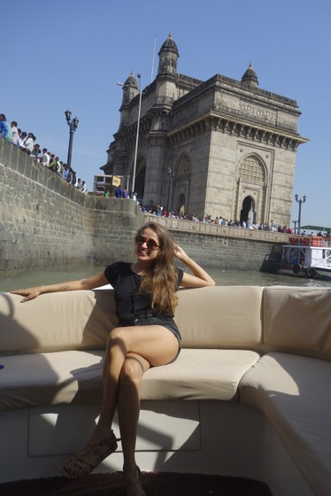 luxury guide to mumbai