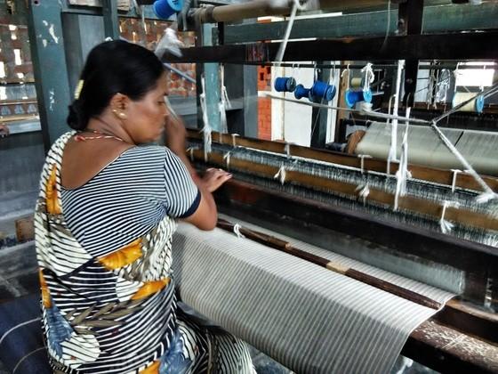 khaddi cotton in melukote shopping in mysore