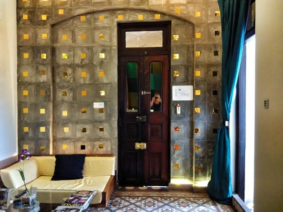 best hotel to stay in colombo