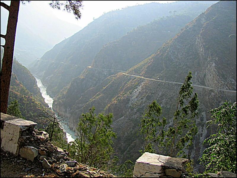 sarahan india himachal pradesh