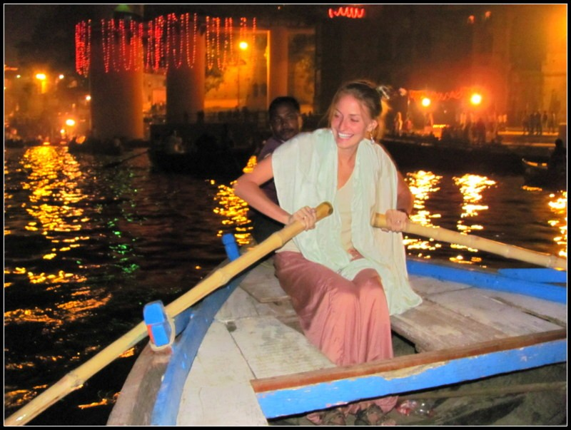 backpacking india, solo travel, india, travel, solo female travel, asia