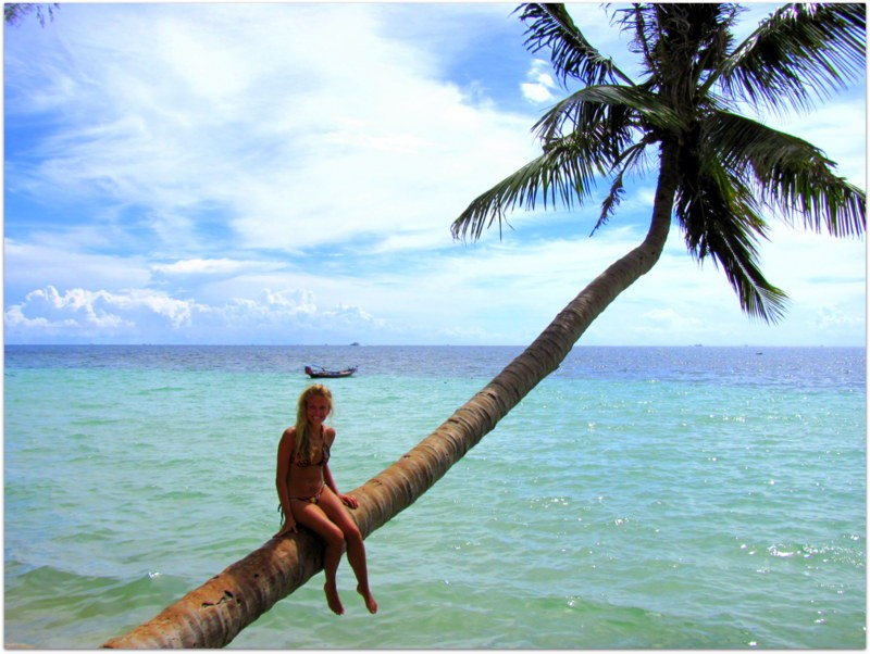 backpacking, money saving tips, advice, saving money to travel, travel tips. luxury travel, budget travel