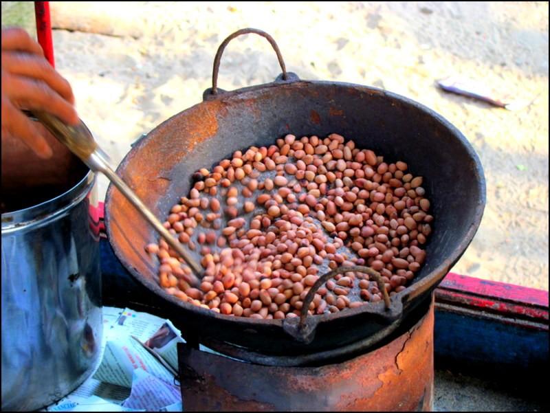 fort kochi cochin kerala