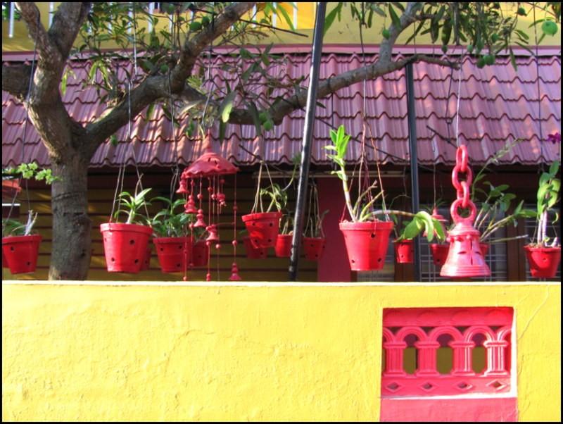 cochin kerala