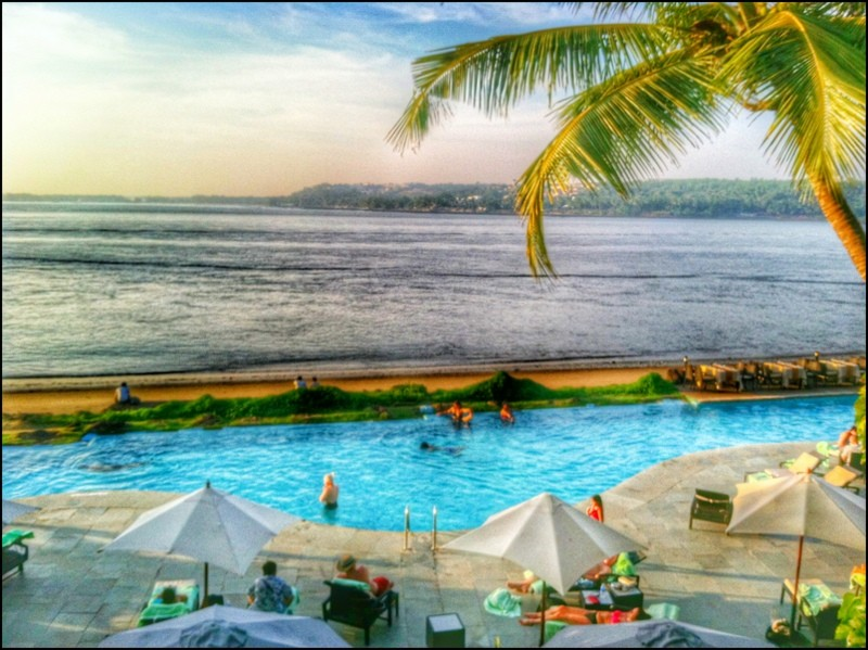 ultimate guide to goa