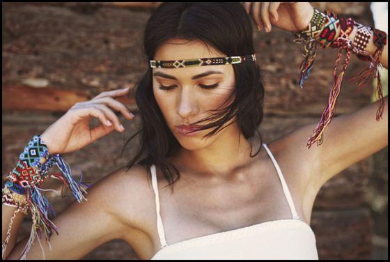 international boho chic designer seiba ashley soshan
