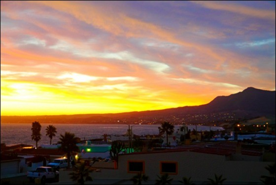 luxury guide to baja california backpackers boutique