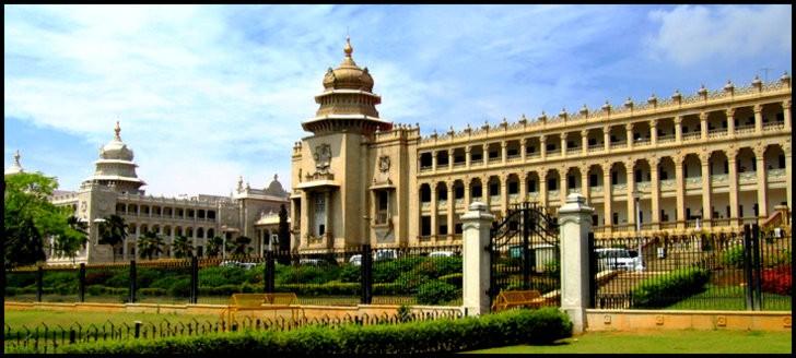 bangalore travel tips