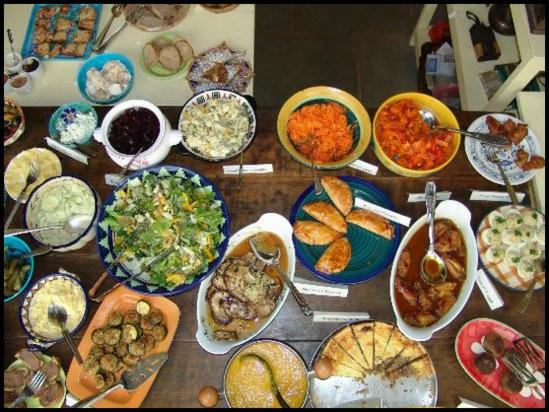 best restaurants north goa 2015 villa blanche