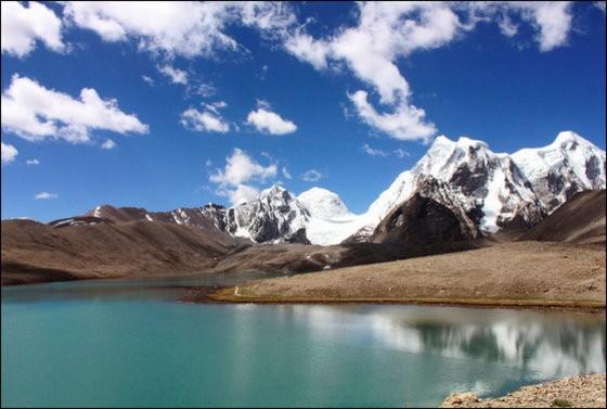 best cities in india wishlist sikkim