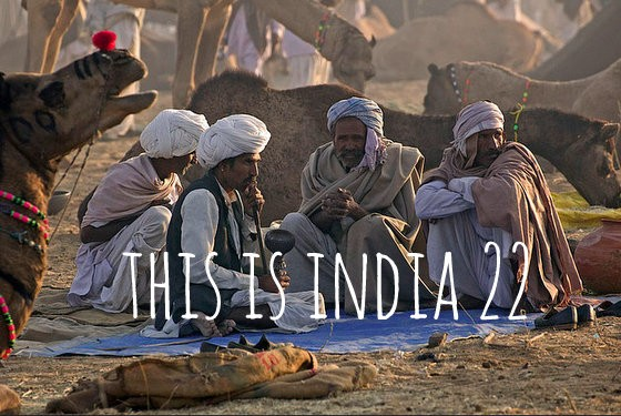 india car wash