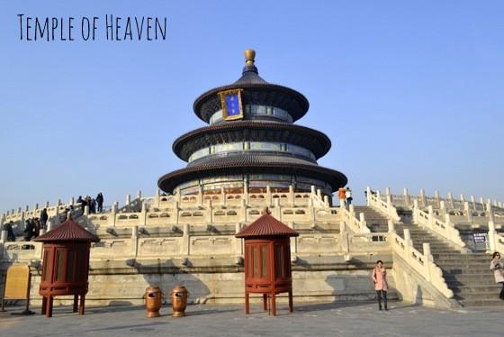 temple of heaven luxury guide to beijing