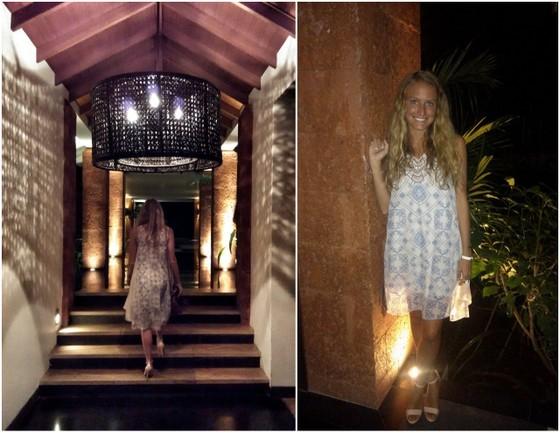 best five star hotel in south goa alila diwa
