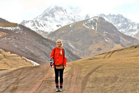 http://www.heartmybackpack.com/blog/backpacking-solo-through-iran/