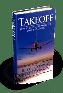 get free flights