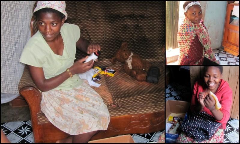 uganda orphans4